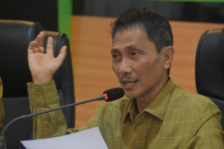 Masyarakat Kabupaten Gorontalo Waspadai  Penyakit Antraks
