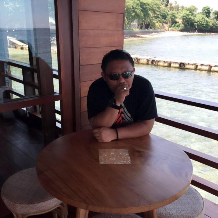 DPRD Kabupaten Gorontalo Pertanyakan Langsung Di BNPB Pusat Terkait Anggaran 2019
