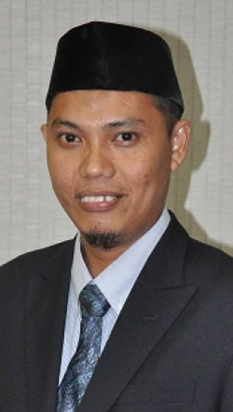DPRD Kabupaten Gorontalo Meminta Pemda Harus Tegas Terhadap Perusahaan Sawit