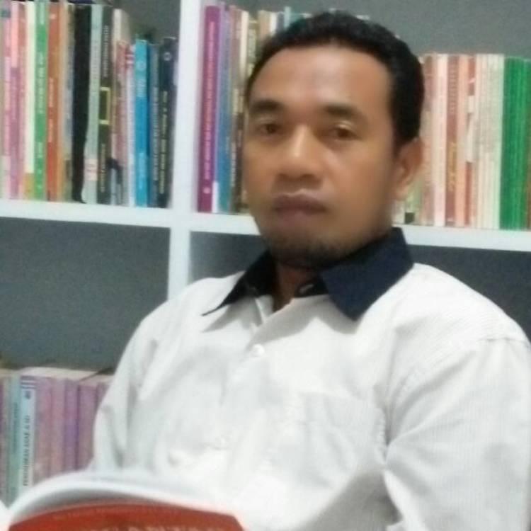 Mari Tegakkan Keadilan Pemilu 2019 Di Provinsi Gorontalo