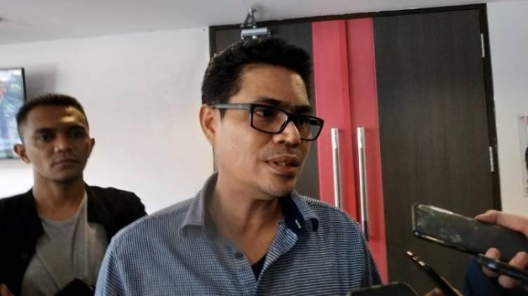 Faizal Assegaf : Prabowo - Sandiaga Uno akan dilaporkan ke Bawaslu