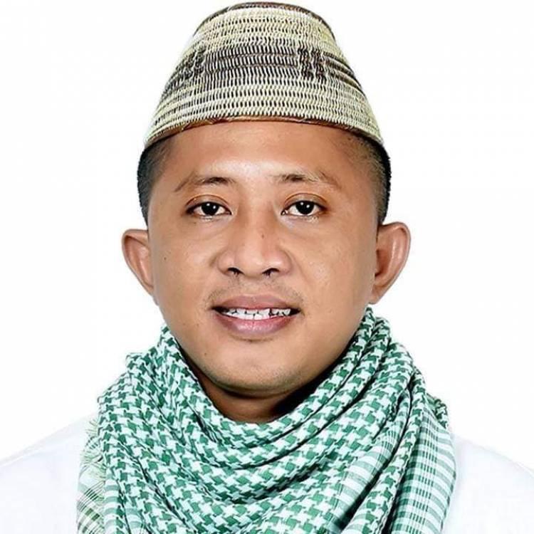DPRD Kabupaten Gorontalo Dan BNN Lakukan Rapat Tertutup Terkait Test Urine