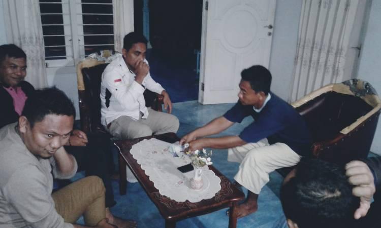 Bawaslu Kabupaten Gorontalo Tak Gentar Dengan Laporan