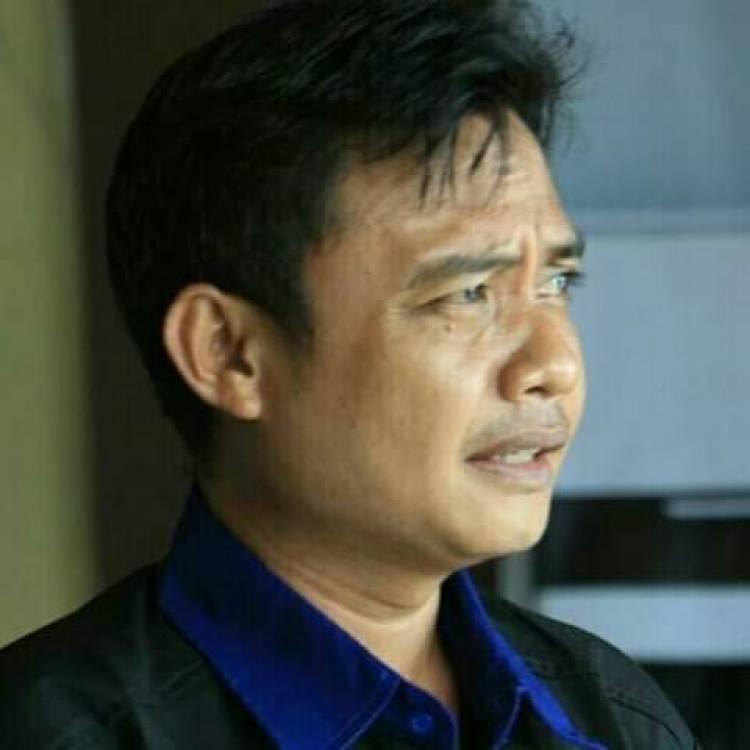 Budiyanto Biya : Bawaslu Kabupaten Gorontalo Harus Berani Ungkap Dugaan Money Politik  Di PSU Isimu Raya