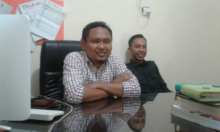 Dugaan Pidana Pemilu Melibatkan Oknum Anggota DPRD Di Seriusi Bawaslu Kabupaten Gorontalo