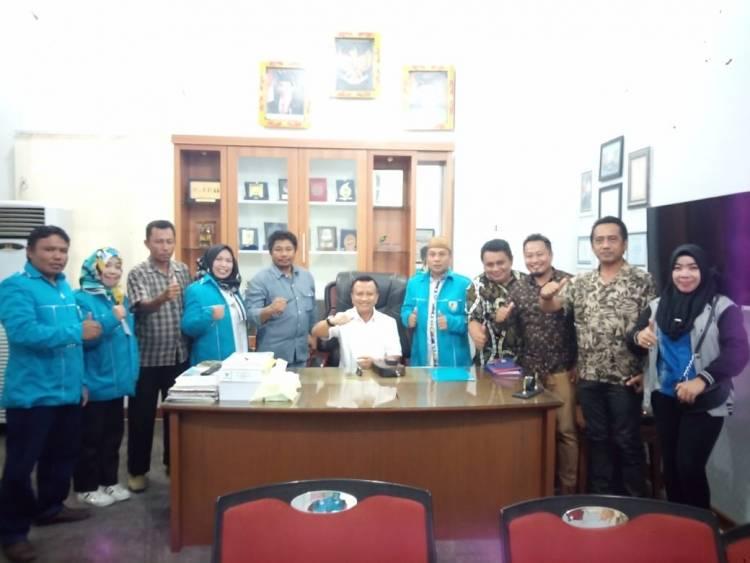 MUSDA Ke-5 KNPI Provinsi Gorontalo Segera Di Gelar