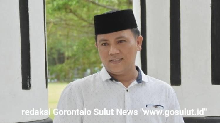 Penetapan Tersangka GORR Dan DPRD Terus Di Sorot, Fanly Katili : Nantinya KPK Jangan Tutup Mata Jalannya Sidang Tipikor Gorontalo