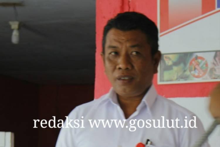 Penggunaan Anggaran Dana Desa Towale Budayakan Musyawarah