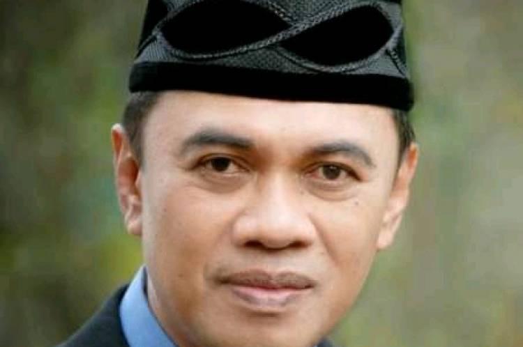 Ketua Komisi I: Aktifitas Intelijen Harus Ditingkatkan