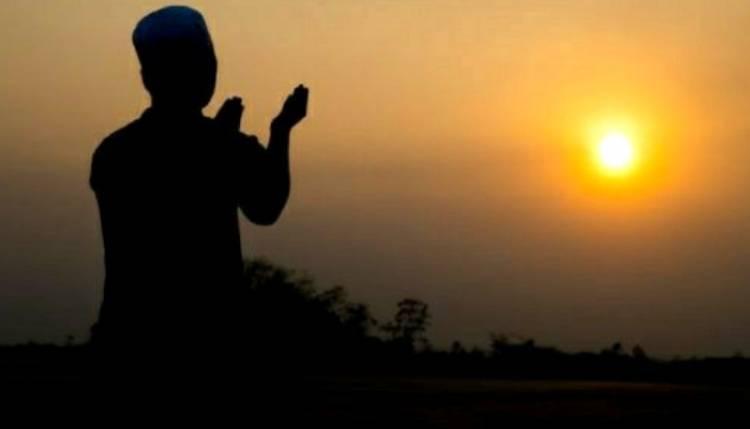 1 Ramadhan 1441 H Jatuh 24 April 2020