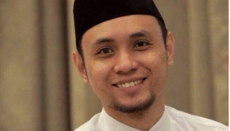 La Ode Kekurangan Bahan Informasi di Daerah, Jubir: Pimpinan DPRD Provinsi Hadir Dalam Rapat Forkopimda