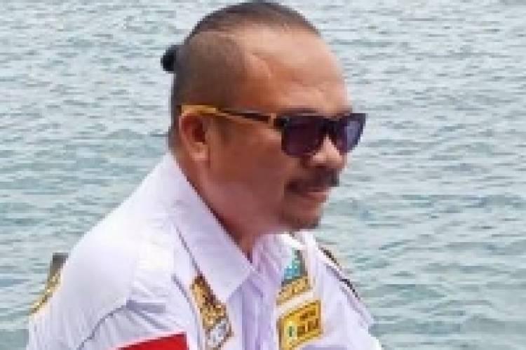Dampak Corona Tidak Menyurutkan Kinerja Fraksi Partai Golkar