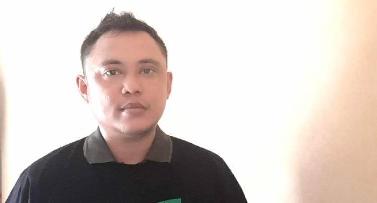 Terkait Sembako Bonbol, Max: Kemana Daya Kritis Fraksi Nasdem?