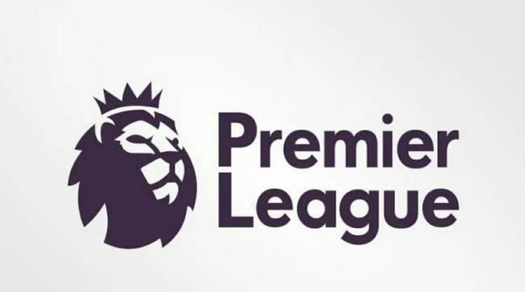 Ini Jadwal Lengkap Liga Inggris yang Bakal Kembali Bergulir 17 Juni