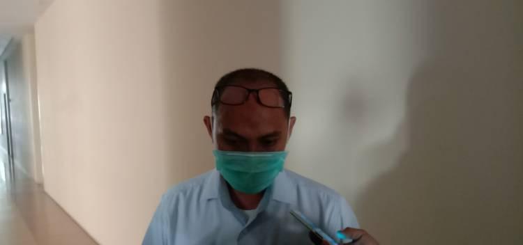 Suport RS Ainun Habibie Beralih Tipe, Adnan: Demi Layanan Prima Ke Masyarakat