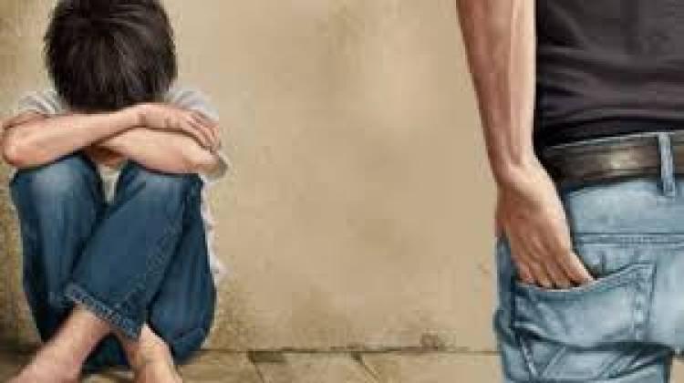 Oknum Sekdes Musi I Dipolisikan, Diduga Sodomi 2 Orang Anak Di Bawah Umur