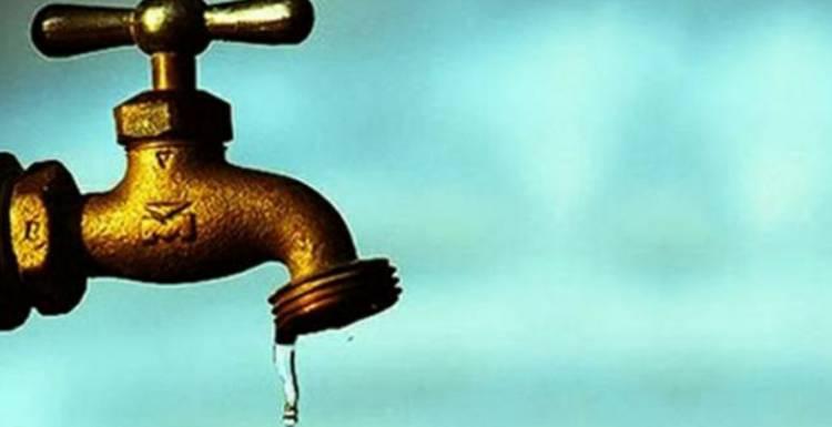 Desa Perangen Masih Krisis Air Bersih, Warga : DPRD Tak Usah Reses Lagi Disini.....