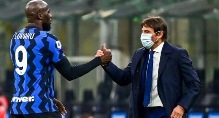 Prediksi Inter Milan vs Napoli