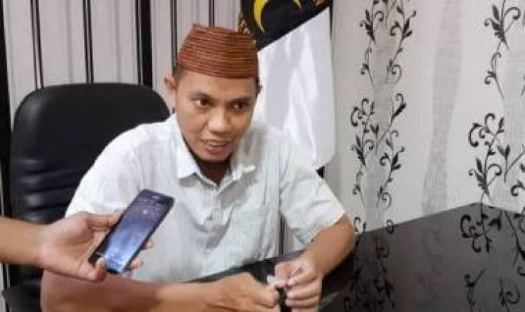 PKS Gorontalo Akan Gelar Muswil-Musda Pada 27 dan 28 Desember
