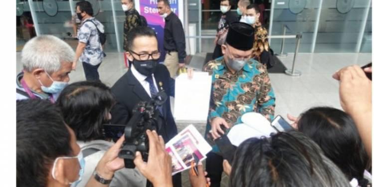 Dugaan Dokumen Palsu Makin Terkuak di Persidangan
