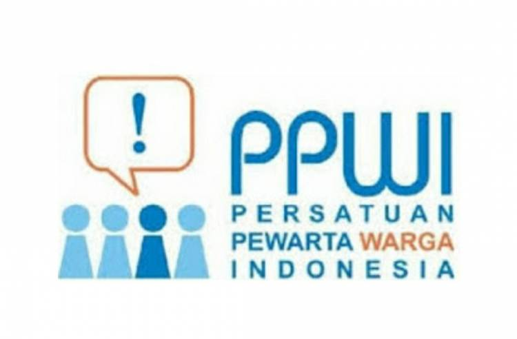 PPWI Dukung Pembubaran Dewan Pers