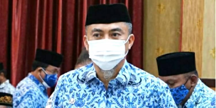 Budiyanto Sidiki : Perlu Diluruskan, Supaya Tidak Sesat dan Menyesatkan Publik