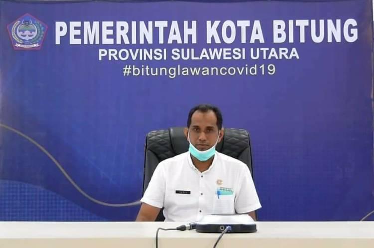 Limbah B-3 di PT.Carvina TM, Sadat Minabari : Itu Tidak Benar