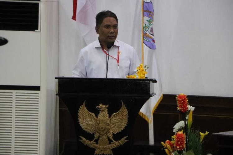 F-PDIP: Semangat Pembentukan Kabupaten Bone Pesisir Harus Disambut Baik