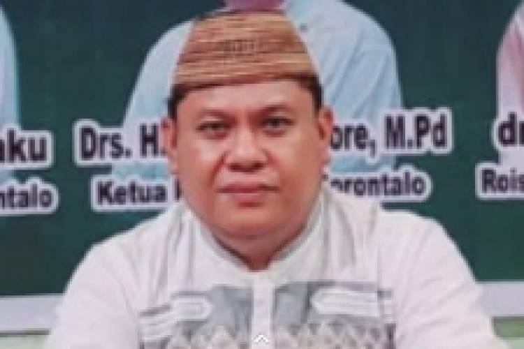 Konfercab VI NU Kota Gorontalo, Telah Sesuai Mekanisme AD ART, Momentum Bangun Sinergitas dan Menjaga Marwah NU